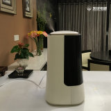 500ml par humidificateur hybride d'air d'arome d'heure