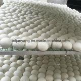 Оптовый Handmade шарик сушильщика прачечного шерстей высокого качества