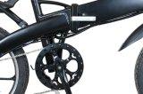 電池の中の新しいEbike強いフレームのE自転車