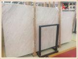 Слябы Венер строительного материала популярные белые мраморный для домашнего украшения