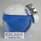 Kleur van het Voedsel van de Gardenia van het Poeder van het Uittreksel van de Gardenia van de fabrikant de Blauwe