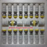 Stéroïdes androgènes anaboliques méthyliques Prohormone de Stenbolone pour la construction de muscle