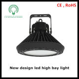 새로운 UFO LED Light 100W 120W LED High Bay Lamp