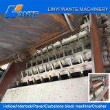 SaleのためのWante Brand Qt4-15 Concrete Interlocking Paving Block Machine