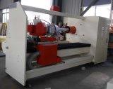 Пластичный автомат для резки ленты запечатывания коробки бумаги Kraft Tape/BOPP ленты/собственной личности упаковки OPP слипчивый герметизируя