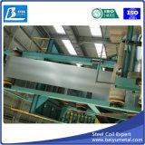 Изготовление катушки Galvalume стальное (SGCC, Q195, Q235)