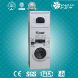Les meilleures machines à laver actionnées commerciales de fente de pièce de monnaie à vendre