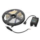 Iosまたはアンドロイドのための無線Bluetooth RGB LEDの滑走路端燈のコントローラ