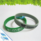 Cheap professionale Custom Silicone Wristband per Child
