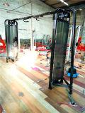 Equipo de fitness / Gimnasio Equipo / Equipos de Ejercicios / Cable cruzado