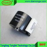 Filter-Kondensator des Shunt-Leistung-Kondensator-MKP-L