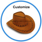 Kundenspezifisches Hut-Stroh