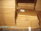 1060 H18 0.14-0.27mm PS Substratfläche-Aluminiumlegierung-Folie