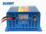 Suoer 12V 30A 3 국가 자동적인 태양 전지 충전기 (MA-1230A)