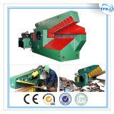 Metallschneidende Alligatorschere des hydraulischen Schrott-Q43-3150