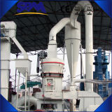 Sbmの専門の製造者の粗い粉の製造所機械