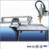 Zz Series Portable CNC Plasma Cutter