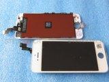 iPhone 5s LCDスクリーンのためのセルまたは携帯電話スクリーン