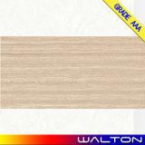 mattonelle di pavimento Polished della porcellana di effetto di legno 60X120 (WP-12AK698T)