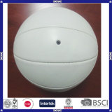 رخيصة أبيض [بفك] كرة الطائرة