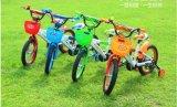 La bici 12 dei bambini ' 14 ' 16 ' bici del bambino da 18 pollici scherza la bici