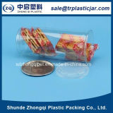 1600ml Pet Plastic Can Facile-Open per Food Packing