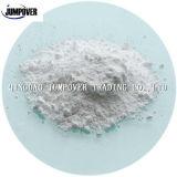 Hoher Reinheitsgrad-chemische materielle Ammonium-Polyphosphat APP