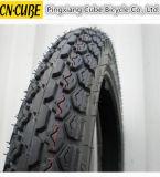 La bici de goma de Nutural de la buena calidad 20*1.75 cansa el neumático de la bicicleta del neumático