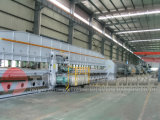Fraiseuse Wuxi haute qualité Dxbj-12