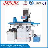 Tipo hidráulico máquina do excitador MY8022 de moedura de superfície
