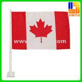Display National Flag, Hand Flag, Car Flag, Custom Flags