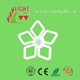 Poder más elevado de las lámparas de la flor CFL (VLC-FLRD-105W)