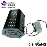 새로운 Design 150W 300W Epistar LED Plant Grow Light