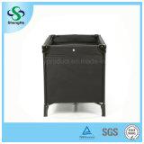 簡単で快適で黒い赤ん坊のまぐさ桶(SH-A10)