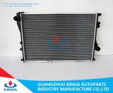 Radiador auto para el sistema de enfriamiento del funcionamiento de BMW 520/530/728/735I 98-00 Mt Hight