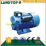 LANDTOP chinesische Elektromotor-Preisliste des einphasigen