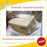 Module industriel d'affichage d'affichage à cristaux liquides de pouce TFT de 800*600 G104sn02 V2 10.4