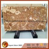 Хороший сляб камня Onyx верхней части цены для строительного материала