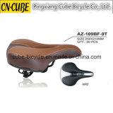 高品質のバイクのサドルの自転車は自転車のサドルを分ける
