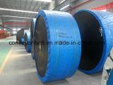 HochleistungsRubber Steel Cord Conveyor Belt für Mining