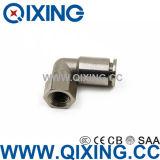 Rohrverbinder-Mittel-Metallverbindungs-Befestigung