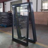 Do telhado de alumínio da clarabóia da alta qualidade indicador de vidro Kz261