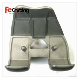 カスタム高品質のステンレス製の投資鋳造ブラケット