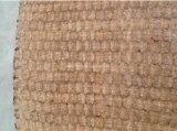 Amianto della resina del rullo tessuto frantumazione del rivestimento dei freni