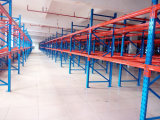 Populäres Pallet Rack mit Competitive Price