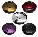 Producto de limpieza de discos de la robusteza del vacío de OEM/ODM