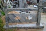 Building Materialsのための灰色のJuprana Granite