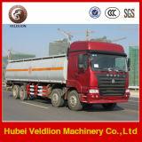 HOWO 6X4 Heavy Fuel Tanker Truck