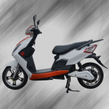 Scooter elettrico con Pedal 800W Brushless Motor 60V20ah Piombo-Acid Battery