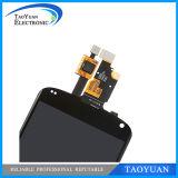 Мобильный телефон LCD для замены экрана касания цепи 4 E960 LCD LG